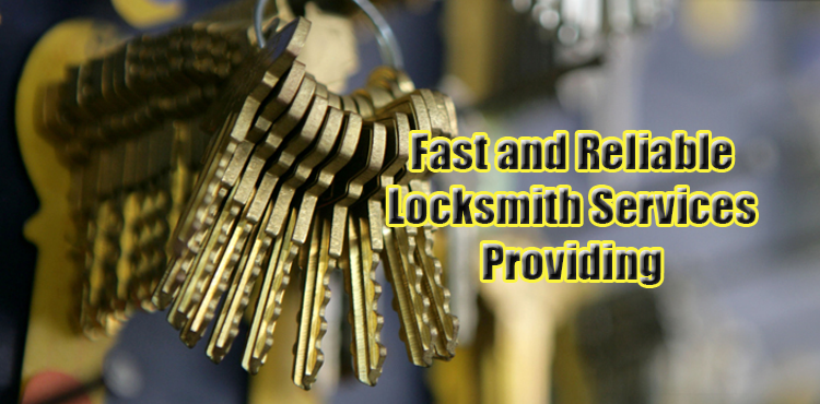 All County Locksmith Store Brooklyn, NY 718-489-9820